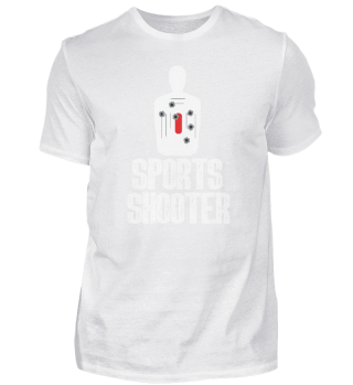 Sports Shooter | Sports Shooting Club