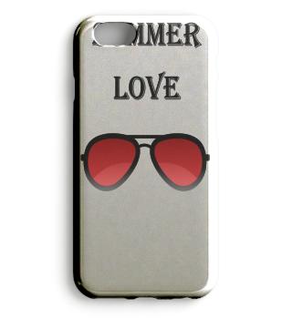 Summer love/Sommer liebe