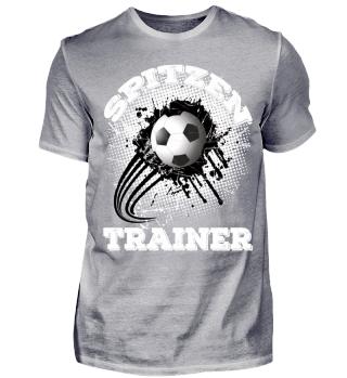 Spitzen Trainer Fußball