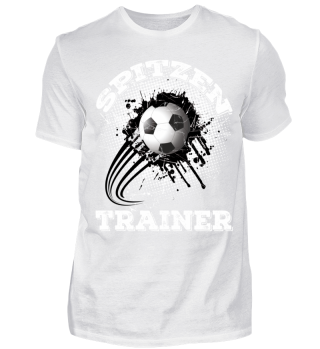 Trainer Bedruckte T Shirts Sweatshirts Shirtee Com