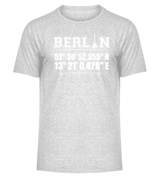 BERLIN 1.2