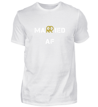 Married AF