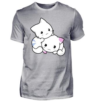 super sweet dopple catsbabys