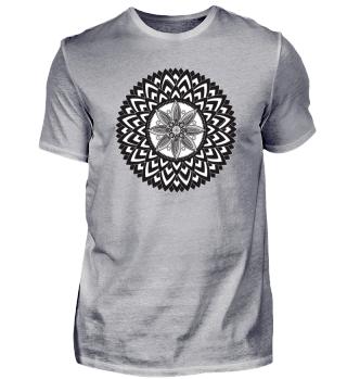 Mandala | Gift idea