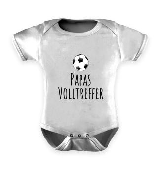 Schwangerschaft, Fußball, Nachwuchs