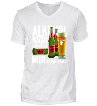 ALKOHOL - MIR DOCH EGAL 1.2