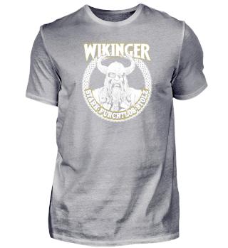 FURCHTLOSER WIKINGER 2