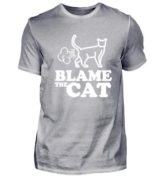 Katze Katze