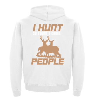 gift for hunters deer hunting