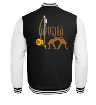 ★ Capoeira Berimbau Instrument Power 4
