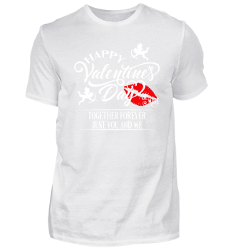 ☛ HAPPY VALENTINES DAY #10W