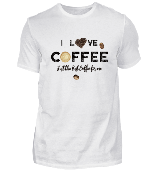 ►☰◄ 2/1 · I L♥VE COFFEE #28