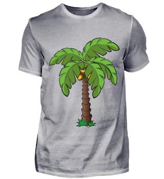 Palme Baum Palme Baum Palme