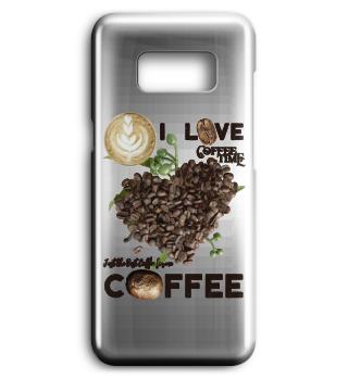 ☛ I LOVE COFFEE #1.2.1H