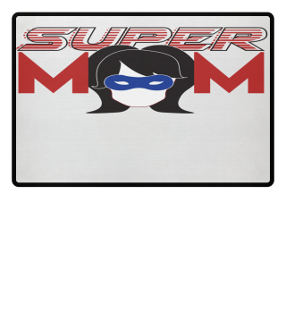 LIMITED EDITIONSuper Mother