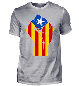 Katalonien Catalunya Unabhängigkeit