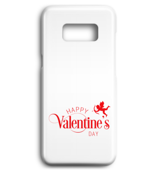 ☛ HAPPY VALENTINES DAY #19RH