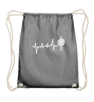 Darts - Dart Heartbeat