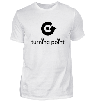 Turning Point Wendepunkt