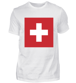 Flag of Switzerland, Switzerland flag, s