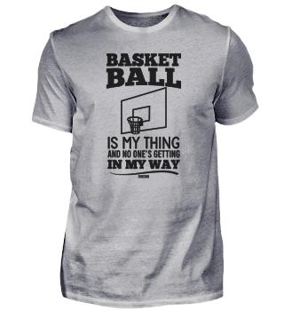 Basketball team Basketball Sport