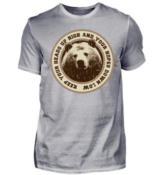 26 bear1 headsup