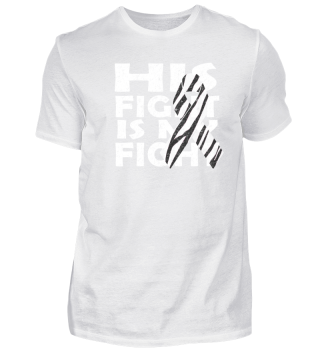 Fck Cancer Shirt carcinoid cancer 8