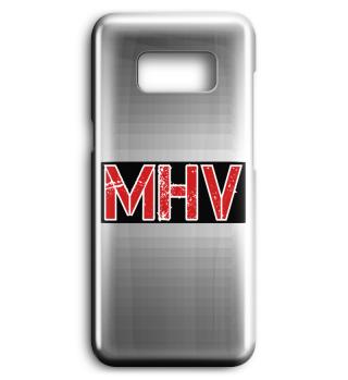 Handyhülle Samsung Meerbuscher HV
