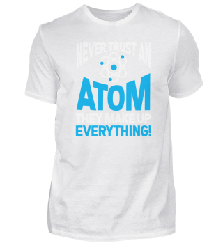 atom science physics big bang nerd