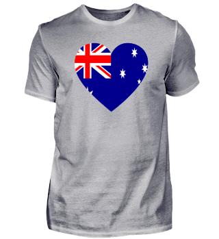 Love Liebe australien australia