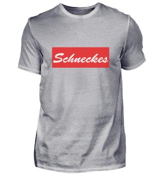 Schneckes