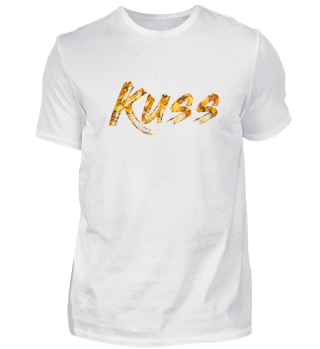Kuss Gold