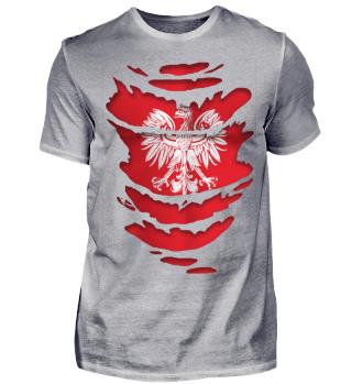 Polska Riss