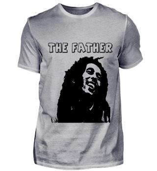 Bob The Father