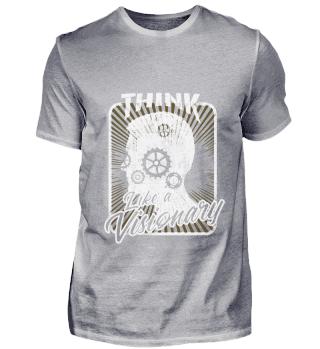 Techniker Shirt Bauingenieur Ingenieur