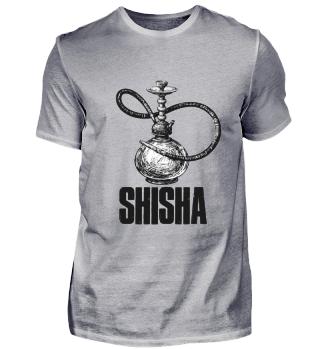 Shisha Hookah gift