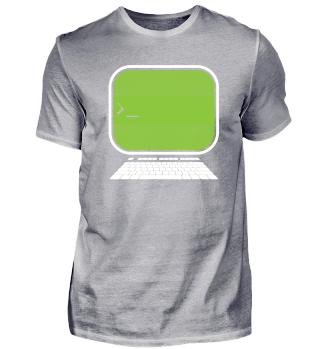 Command Line Programmer Console CLI