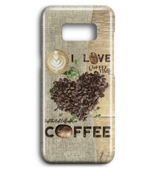 ☛ I LOVE COFFEE #1.2.2H