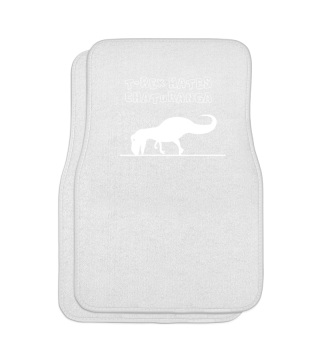 Yoga T-rex Pilates Chaturanga