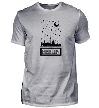 Berlin Berlin Berlin Berlin Hauptstadt