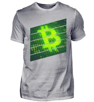 Bitcoin - Mining -