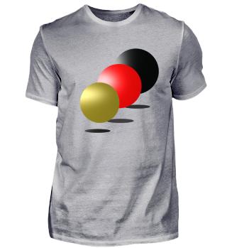 Deutschland Flagge, Deutschland flagge