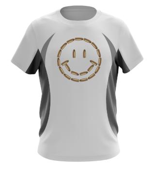 Bullet Smile