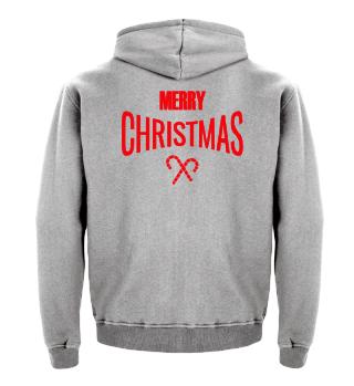 ☛ MERRY CHRISTMAS · BADGE #4R