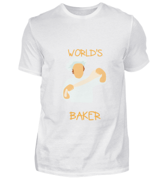 World's best pizza chef | Pizza cook