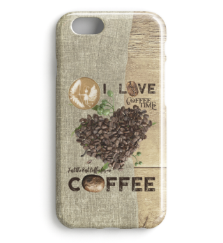 ☛ I LOVE COFFEE #1.16.2H