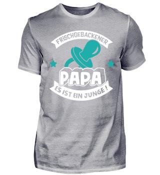 Vater Papa Vati Papi Dad Geburt Sohn
