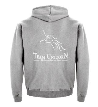 Team Unicorn RL Fantasy Fiction Crew