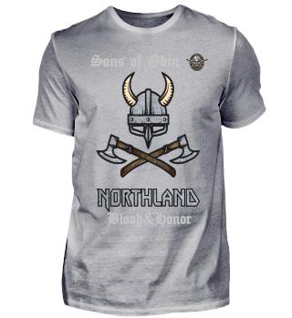 Northland Viking