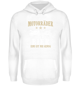 Motorrad - Superbike - Wie Bier